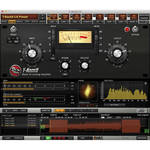 IK Multimedia T-RackS Grand - Mixing and Mastering Bundle