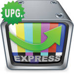 Softron OnTheAir Video Express 3 Upgrade from Express 1 (Electronic Download)