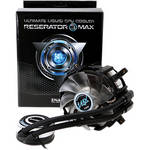ZALMAN USA Reserator 3 Max Liquid CPU Cooler