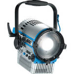 Arri L7-DT Tunable Daylight LED Fresnel with Active Cooling (Stand Mount)