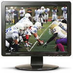 "Orion Images Economy Series 17"" Rack-Mountable LCD CCTV Monitor"