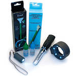 VisibleDust Arctic Butterfly 724 Sensor Clean Bundle Plus (1.3x)