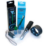 VisibleDust Arctic Butterfly 724 Sensor Clean Bundle Plus (1.6x)