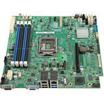 Intel S1200V3RPO Intel Server Motherboard