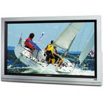 "SunBriteTV 5565HD 55"" HD Signature Series Outdoor LCD-LED TV (Silver)"