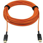FSR DR-PCB-H33M HDMI Digital Ribbon Cable (33')