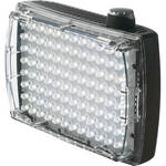 Manfrotto Spectra900S Battery-Powered LED Light (Spot)