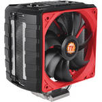 Thermaltake NiC Series C5 Dual 120mm Fan CPU Cooler