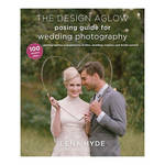 Amphoto Book: The Design Aglow Posing Guide for Wedding Photography