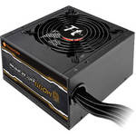 Thermaltake Smart Series Standard 550W Power Supply Unit (Black)