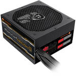 Thermaltake Smart M650W Power Supply Unit (Black)