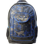 AirBac Technologies Groovy Backpack (Blue)