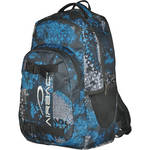 AirBac Technologies Skater Backpack (Blue)