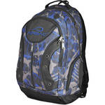 AirBac Technologies Ring Backpack (Blue)