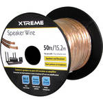 Xtreme Cables 16 AWG Speaker Wire (50')