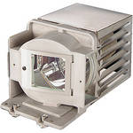 InFocus SP-LAMP-086 Certified Replacement Projector Lamp for the InFocus IN112a, InFocus IN114a, and InFocus IN116a Projectors