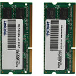 Patriot Signature Series DDR3 16GB (2 x 8GB) 1600 MHz SODIMM Memory Kit