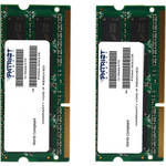 Patriot Signature Apple Line 8GB (2 x 4GB) DDR3 1333 MHz SODIMM Memory Kit