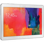 "Samsung 32GB Galaxy Note Pro 12.2"" Wi-Fi Tablet (White)"