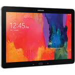 "Samsung 64GB Galaxy Note Pro 12.2"" Wi-Fi Tablet (Black)"