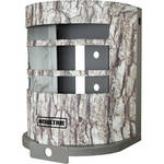 Moultrie Mini-Cam Security Box for Panoramic 150 & 150i Trail Cameras (White Oak Camo)