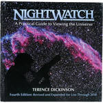 Amherst Media Book: Nightwatch, Fourth Edition