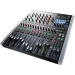 Soundcraft Si Performer 1 Digital Live Console