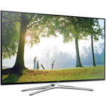 "Samsung H6350 Series 55"" Class Full HD Smart LED TV"