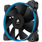 Corsair Air Series SP120 Quiet Edition High Static Pressure 120 mm Fan