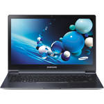 "Samsung ATIV Book 9 Plus NP940X3G-K06US 13.3"" Multi-Touch Ultrabook Computer (Mineral Ash Black)"