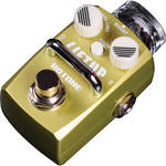 Hotone Skyline LIFTUP Clean Boost Pedal