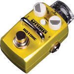 Hotone Skyline KOMP Optical Compressor Pedal