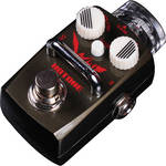 Hotone Skyline Whip Metal Distortion