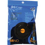 BRNO Silica Gel Set 8-Pack