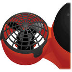 Aquabotix Propeller Covers for HydroView Underwater Vehicles (Set of 3)