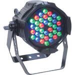 Elation Professional DLED Design LED Par Zoom