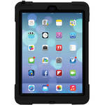 The Joy Factory aXtion Bold Case for iPad mini 1, 2, 3 (Black)