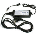 Elation Professional Power Adapter for Flex LED Tape WP - 230 VAC, 50 Hz