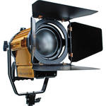 Dot Line RPS Studio CooLED 1500 Daylight Fresnel