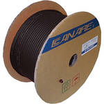 Canare L-4CFTX - 75 Ohm Triaxial Cable (1000')