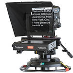 "Autoscript LED12TFT-ME-SDI 12"" Replacement Monitor for Teleprompter"