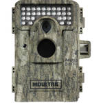 Moultrie M-880 Mini Cam Game Camera