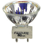 Frezzi FAB-24 HMI Lamp - 24W - for Frezzi MA-24