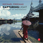 Focal Press Book: Capturing Light: The Heart of Photography