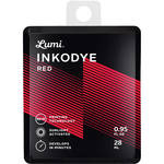 INKODYE Inkodye Snap Pack Red (0.95 oz)