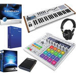 Arturia Ultimate Production & Groove Kit