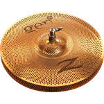 "Zildjian 13"" Gen16 Buffed Bronze Hi-Hat Cymbals (Pair)"