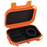 Westone Water-Tight/Crash-Proof Case For Monitor Vault II