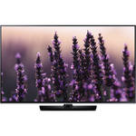 "Samsung UA-40H5500 40"" Full HD Smart Multisystem LED TV (Black)"