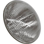 Elation Professional ZB-300Par56M Philips Replacement Lamp (300W)
